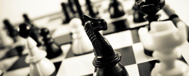 Chess_740x299